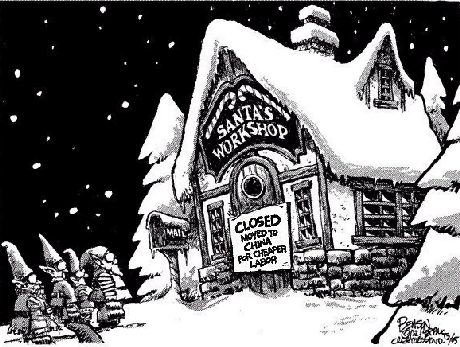 Christmas,2007?