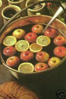 The Wassail Bowl